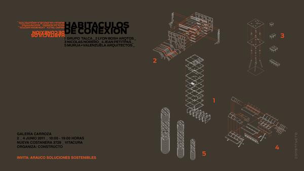 web_habitaculos_de_conexion