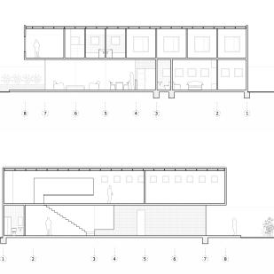 E:ARQUITECTURAAlegria-Moya ArquitecturaCasa Cuevas EsparzaFinal