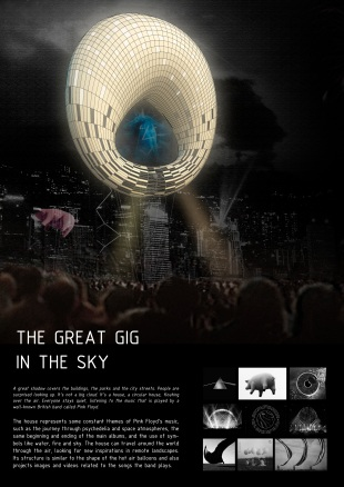 L1_the great gig in the sky