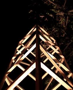 Trabajo 1:1 / Taller Apip 2013