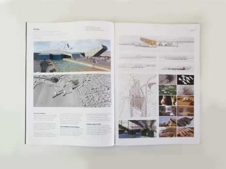 Revista Archiprix Chile 2013 02