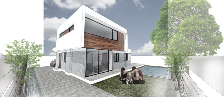 casa-monroe-ext-1