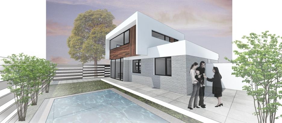 casa-monroe-ext-3