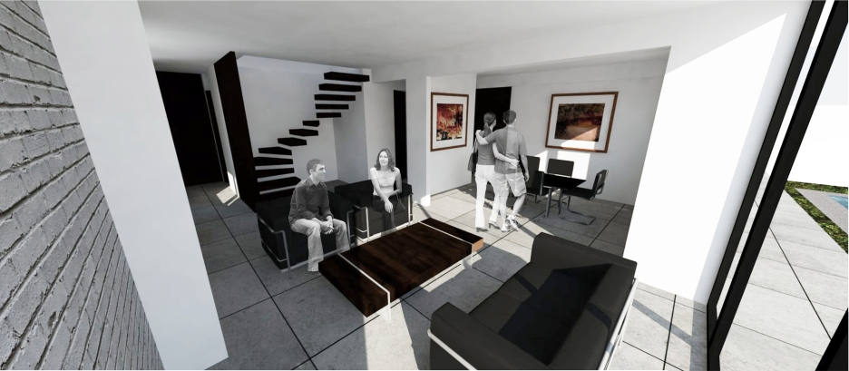 interior-monroe1